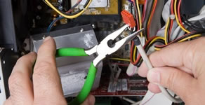 Electrical Repair in Grand Rapids MI