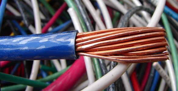 Electrical Wiring in Grand Rapids MI
